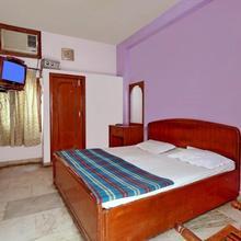 Parkash Hotel in Ludhiana