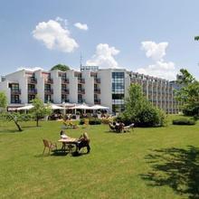 Parkhotel Brunauer in Salzburg