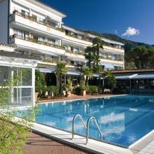 Parkhotel Delta in Moghegno