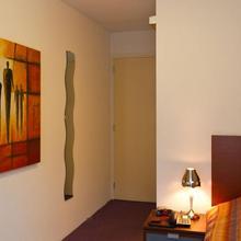 Parkhotel Hugo de Vries in Wekerom