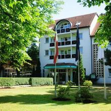 Parkhotel Klüschenberg in Weisin