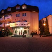 Parkhotel Morris Novy Bor in Dubice