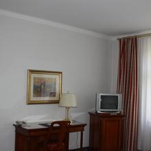 Parkhotel Styria in Behamberg