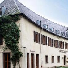 Parkhotel Zirndorf in Gonnersdorf