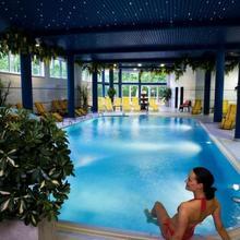 Parkhotel zur Klause in Nussbach