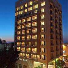 Parktower Suites in Beirut