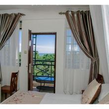Parkview Safari Hotel & Apartments in Kisumu