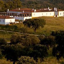 Parque de Natureza de Noudar in Barrancos