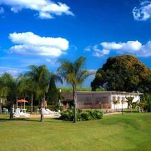 Parque Hotel Holambra in Holambra