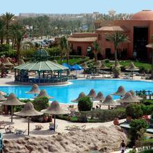 Parrotel Aqua Park Resort Ex. Park Inn By Radisson in Sharm Ash Shaykh