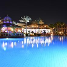 Parrotel Aqua Park Resort in Sharm Ash Shaykh