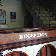 Partap Palace Hotel in Mandi