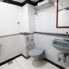 Parth Residency in Ahmedabad