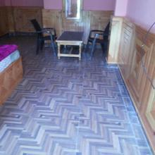 Parvati Cottage in Kasol