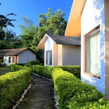Parwati Wild Abode Corbett Resort in Ramnagar