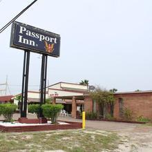 Passport Inn Corpus Christi in Corpus Christi