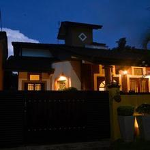 Passport Office Homestay in Colombo