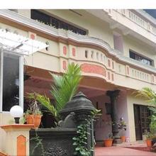 Patanjali Resort in Varkala