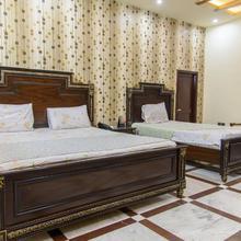 Patel Residency Guest House in Karachi