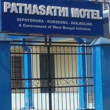 Pathasathi in Kurseong