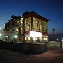 Pathik Resort Mukteshwar 50 Kms Away From Nainital in Nainital