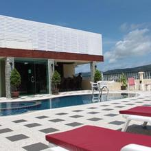 Patong Hemingway's Hotel in Phuket