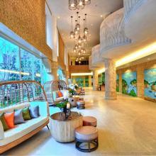 Patong Heritage in Phuket