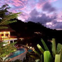 Patong Hill Estate 5 in Phuket