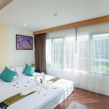 Patong Landmark Hotel in Phuket
