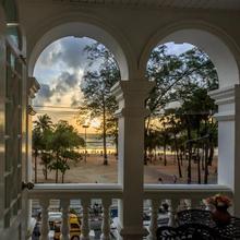 Patong Marina Hotel By Lofty in Patong Beach