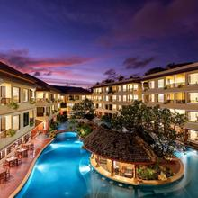 Patong Paragon Resort & Spa in Phuket
