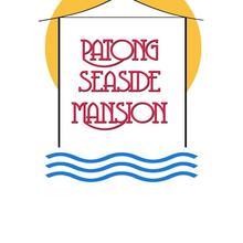 Patong Seaside Mansion in Phuket