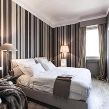 Pattini Guest House in Milano