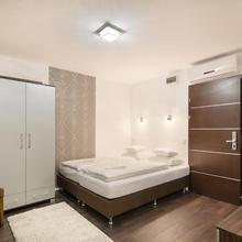 Paulay Downtown Apartments in Budapest