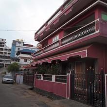 Pavana Guest House in Ammatti