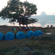 Pavanadam Tourist Camping in Lonavala