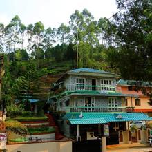 Pavithram Homestay in Munnar
