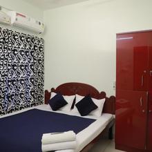 Pavithram Residency in Kundara