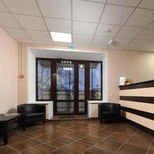 Pavlov Hotel in Omsk