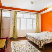 Pawan Guest House in Badhun