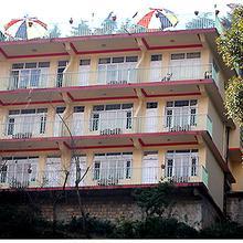 Pawan Guest House in Dharamshala