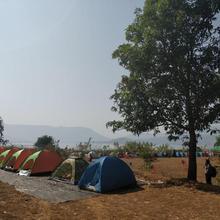 Pawana Tent House in Waki