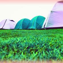 Pawanai Camping in Lonavala