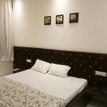 Payal Garden Resort in Rohtak