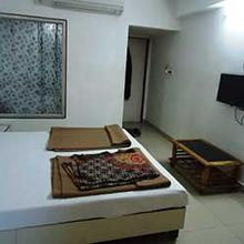 Payal Hotel in Nananpur