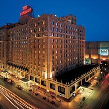 Peabody Memphis in Memphis