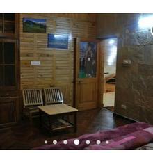 Peace Cottage Homestay in Kullu