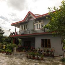 Peaceful 1bhk Heritage Rakkar in Dharamshala