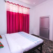 Peaceful 1bhk Home In Dharamshala in Dharamshala