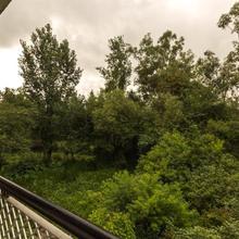 Peaceful 2bhk Villa In Dharamshala in Dharamshala